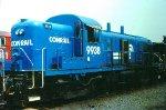 CR 9938